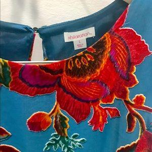 Teal Sleeveless Short Velvet Cocktail Dress